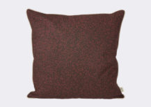 Patterned-terrazzo-pillow-from-ferm-LIVING-217x155