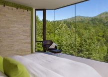 Room-with-a-view-and-a-chair-217x155