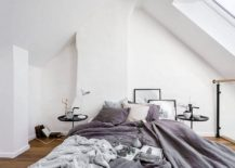 Scandinavian-style-bedroom-in-white-and-gray-217x155