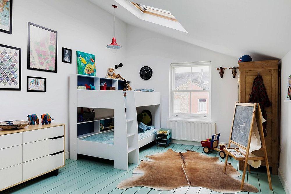 bedroom furniture boys id toddler excellent kids lovely sets for you