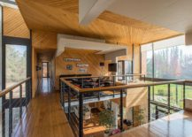 Second-level-family-area-with-TV-room-study-and-kids-play-area-217x155