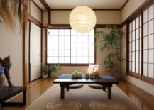 Japanese Design Inspired Gardens And Bathrooms Are Already Pretty Popular  Globally, And Zen Style Asian Designs Offer A Welcome Change From The  Routine In ...