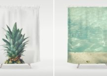 Shower-curtains-from-the-Society6-shop-of-Cassia-Beck-217x155