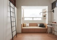 Sitting-nook-and-daybed-next-to-the-window-with-built-in-storage-217x155