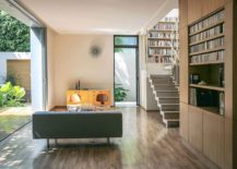 Sliding-glass-door-connects-the-deck-with-the-living-space-217x155