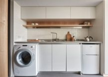Small-kitchen-that-also-serves-as-a-quick-laundry-space-217x155