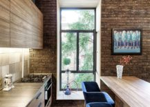 Smart-apartmet-design-combines-kitchen-and-dining-spaces-with-ease-217x155