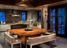 Square-live-edge-dining-tables-are-far-less-common-than-their-sleeker-counterparts-217x155