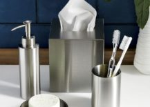 Stainless-steel-bath-accessories-from-CB2-217x155
