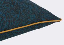 Terrazzo-cushion-from-ferm-LIVING-217x155
