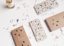 Terrazzo-iPhone-case-from-Form-Maker-217x155