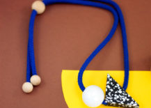 Terrazzo-motif-necklace-from-Cool-Machine-217x155
