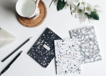 Terrazzo-notebooks-from-Form-Maker-217x155