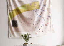 Terrazzo-tapestry-from-Urban-Outfitters-217x155