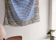 Terrazzo-tapestry-with-stripes-from-Urban-Outfitters-217x155