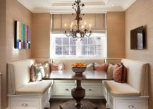 Traditional-banquette-dining-room-with-pull-out-drawers-that-offer-plenty-of-storage-space-217x155