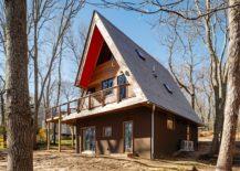 Triangle-House-217x155