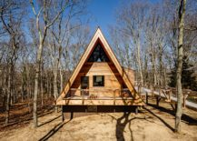 Triangle-House-gable-end-217x155