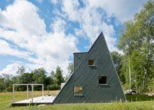 Triangular-summer-house-gable-end-217x155