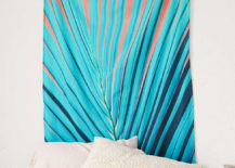 Tropical-wall-tapestry-from-Urban-Outfitters-217x155