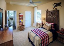Turn-the-barn-door-into-an-aesthetic-addition-inside-the-modern-kids-room-217x155