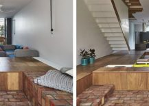 Turn your living room floor into giant storage space