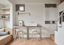 Twin-tables-can-also-be-used-for-dining-purpose-217x155