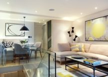 Upper-ground-level-living-area-along-with-banquette-dining-in-the-corner-217x155