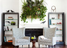 Vertical-garden-for-over-the-fireplace-217x155