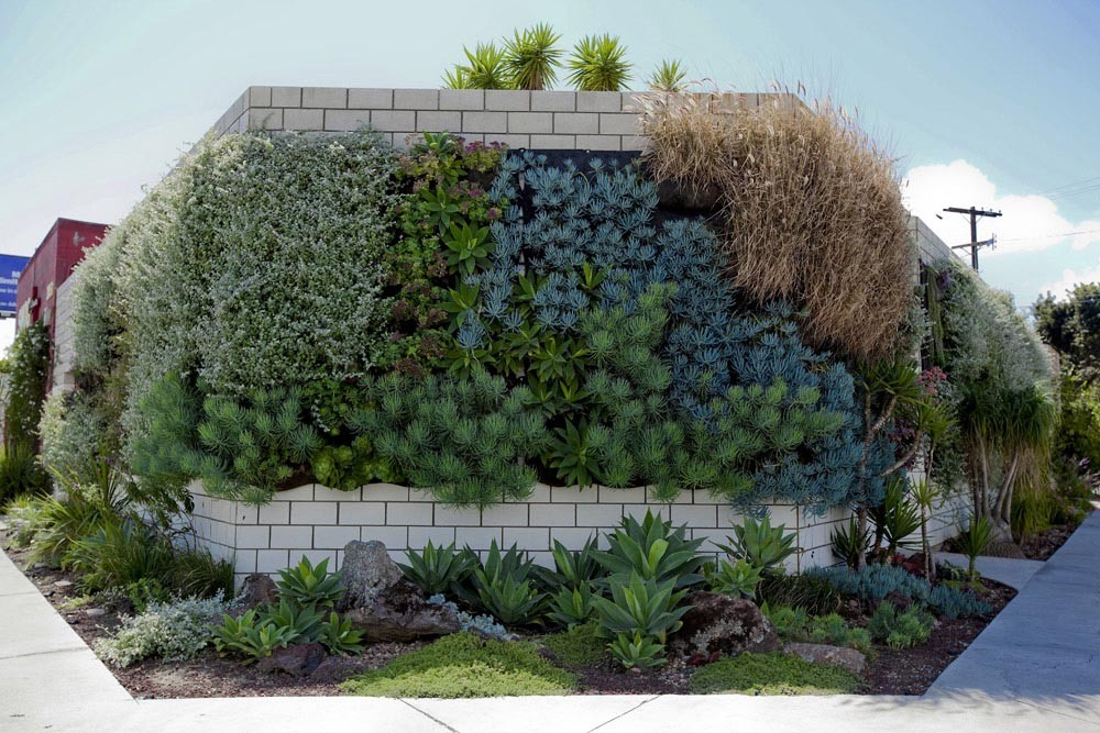 decorating best gardening to ways vertical gardens landscape easy lifestyle garden ideas a design