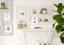 Wall-grids-from-Urban-Outfitters-217x155