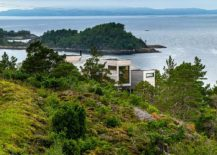 Wooden-cabin-with-ocean-views-at-Straumsnes-Tingvoll-Norway-217x155
