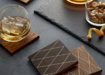 Wooden-coasters-from-Crate-Barrel-217x155