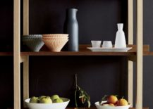Wooden-shelving-in-a-grey-room-217x155