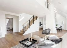 Wooden-staircase-with-glass-railing-for-the-modern-Scandinavian-home-217x155