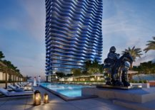 A perfect way to experience Miami at its lavish best - Auberge Miami