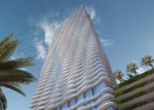 Auberge Residence ins Miami promises unparalleled luxury