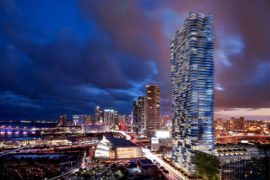 Miami's Indulgent Best: 6 Breathtaking Condos Unveil a World Of Luxury