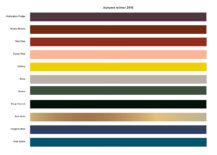 Autumn-color-palette-from-Broste-Copenhagen-217x155