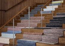 Autumn-rugs-from-Broste-Copenhagen-217x155