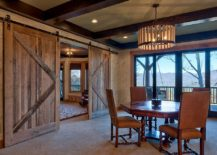 Barn-doors-are-a-great-choice-for-the-rustic-dining-room-217x155