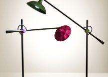 Batucada-task-lamp-217x155