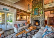 Beach-and-rustic-styles-rolled-into-one-217x155