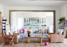 Beach-style-living-room-with-an-organic-vibe-217x155