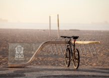 Bicicletário-217x155
