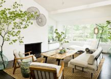 Breezy-midecnetury-living-room-with-decor-that-exudes-a-natural-vibe-217x155