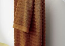 Camel-towels-from-CB2-217x155