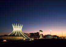 Catedral-de-Brasília-217x155