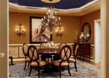 Charming-dining-room-brings-Hollywood-Regency-glam-to-a-Victorian-setting-217x155