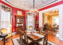 Color-style-and-refinement-radiate-from-this-dashing-Victorian-dining-room-217x155